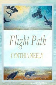 neely_cover