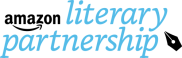 amazon_literary_partnership_logo-500x159