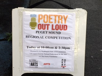 Poetry Outloud.JPG