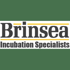 Brinsea Brand