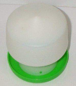 Green Based Drinker 1.3 L