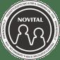 Novital Products