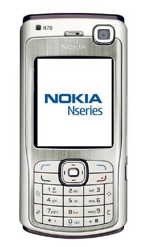 Download Camera B612 Untuk Hp Nokia : download, camera, untuk, nokia, Whatsapp, Nokia, Download