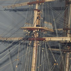 Uss Constitution Rigging Diagram Corsa D Stereo Wiring Hms Victory Pictures To Pin On Pinterest Thepinsta