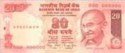 rupee20