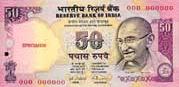rupee50