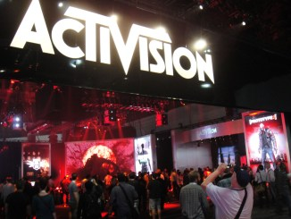 how to change activision name