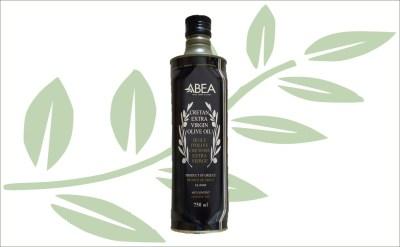 ABEA extra virgin olijfolie 750 ml