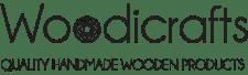 Woodicrafts, onze vrienden in houtbewerking te Chios