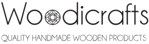 Woodicrafts logo