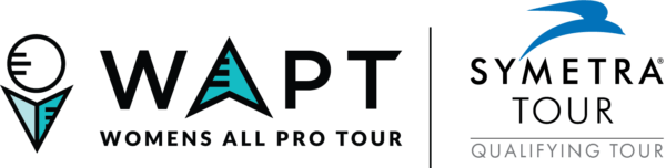 wapt womens all pro