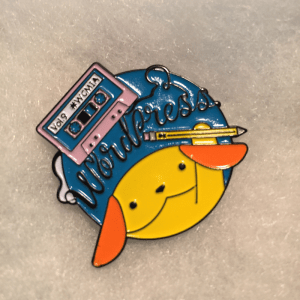 save-the-day-wapuu-pin