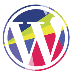WordCamp Milano 2017 Logo