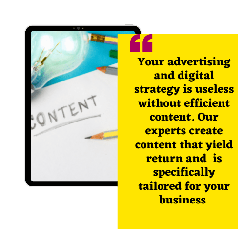 waqzee Affordable Content writing services waqzee