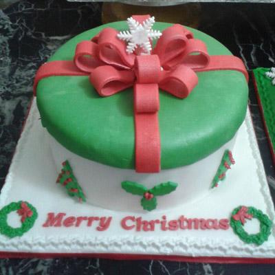 christmas-cake-lagos