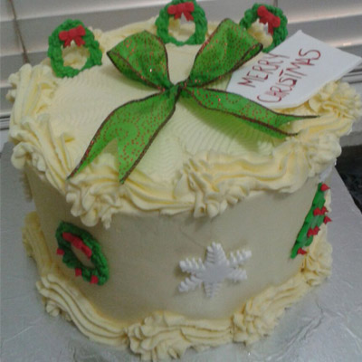 christmas-cake-nigeria-online-waracake