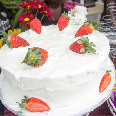 whipped-berries-clear-view-buy-order-online-for-delivery-in-lagos-abuja-benin-port-harcourt-delta-ibadan