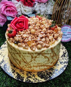 Shoprite Character Cakes : shoprite, character, cakes, WaraCake, Cakes, 5500Naira, Delivery, Lagos, Abuja