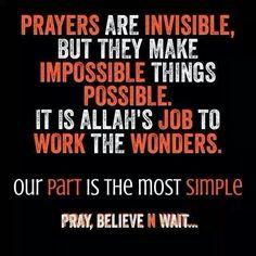 beautiful-pray