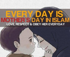 Everyday-is-Mothers-Day-in-Islam