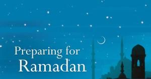 get-ready-for-ramadan