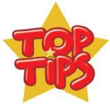 Top-Tips-logo5