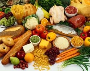 balanced_diet
