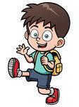 vector-illustration-of-boy-go-to-school_142515352