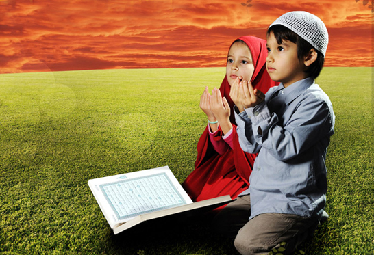 Ramadan-Routine-21