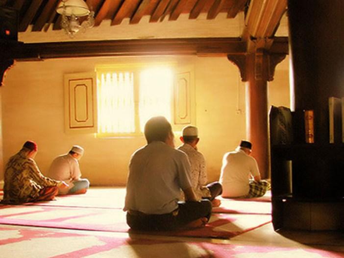 islam-meditation1