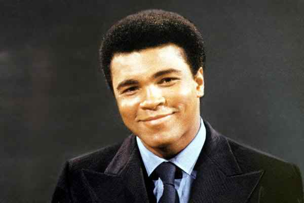 Muhammad-Ali-2