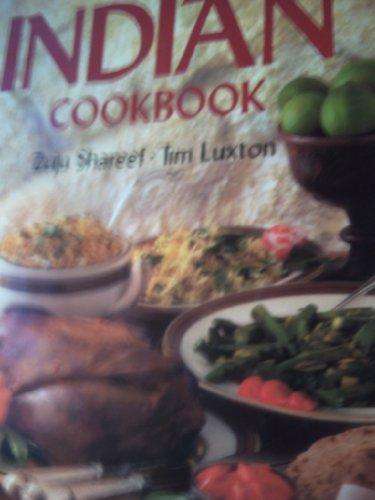 hamlyn-cook-book