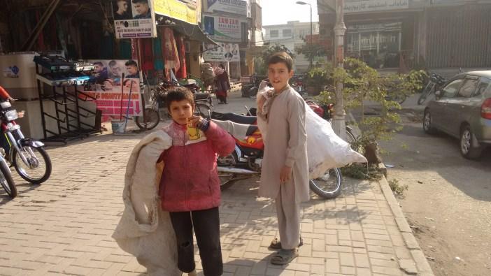 children-islamabad