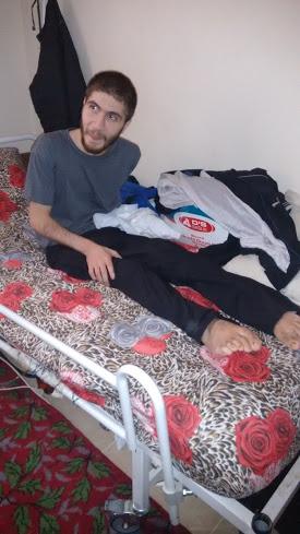 dar-al-afia-injured