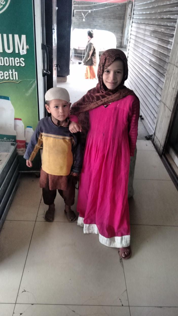 pakistan-children