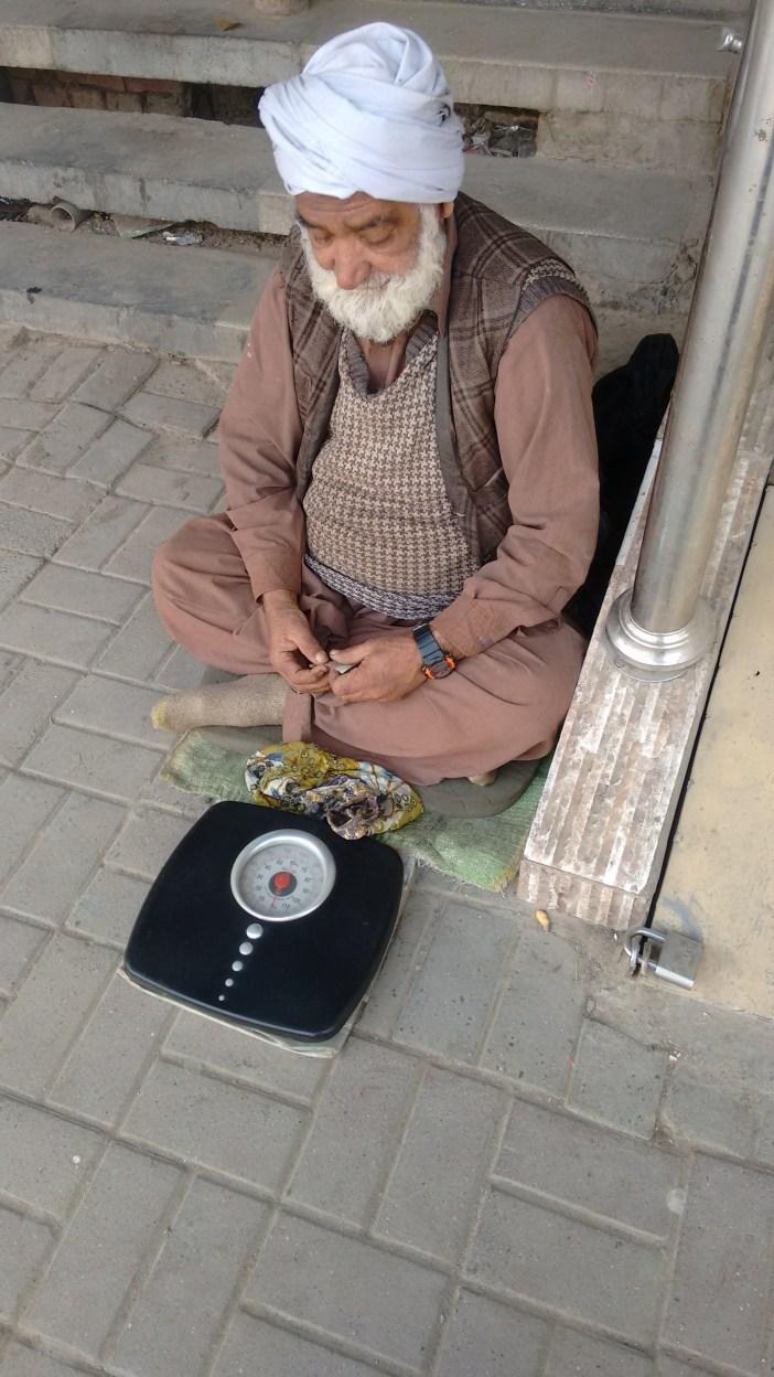 pakistan-old