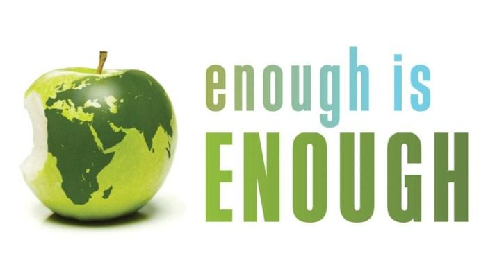 enough-is-enough-3