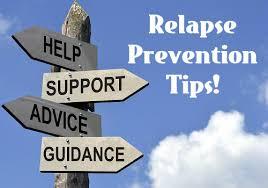 relapse-prevention-plan