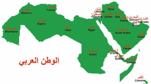 ArabWorldMap_s