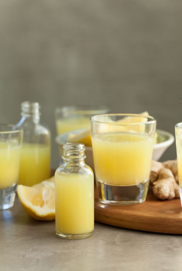 Pineapple-Ginger-Wellness-Shot-590x878