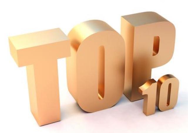 top-10-seo-services-to-make-money