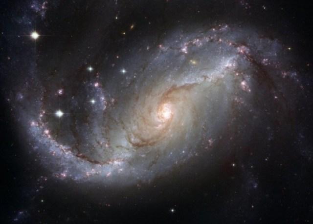 sky-space-dark-galaxy-large