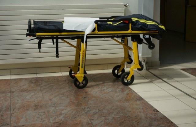 stretcher-1685611_1280