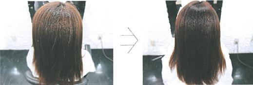 トゥーコスメクリームメニュー3の紹介写真