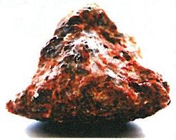 チベットのヒマラヤ山脈で産出されるレドックスソルトスパのもとの岩塩の画像
