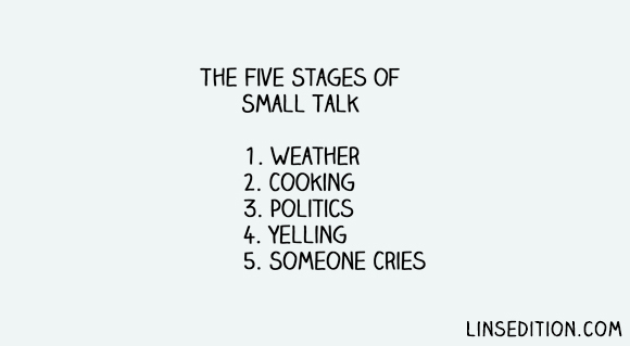 the-five-stages-of-small-talk-linsedition