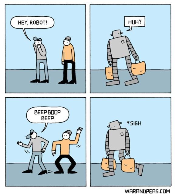 war-and-peas-comic-i-robot