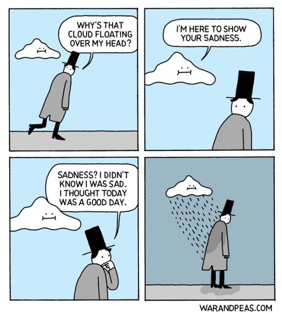 war-and-peas-sadness-comic