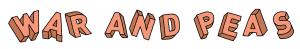 war-and-peas-website-comic-header