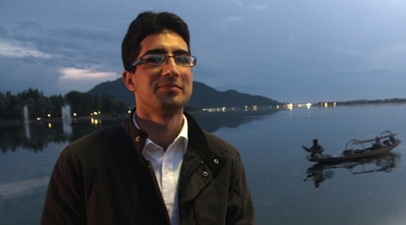 ہاروارڈ کے سابق طلبہ نے شاہ فیصل کی رہائی کے لئے وزیراعظم مودی کو مکتوب لکھا۔